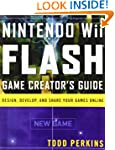 Nintendo Wii Flash Game Creator's Gui...
