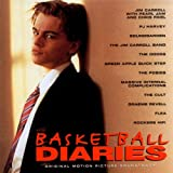 Original Soundtrack Basketball Diaries Ost