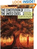 The HarperCollins College Outline Constitution of the United States (Harpercollins College Outline Series)