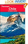 Frommer's Chile and Easter Island