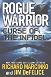 img - for Rogue Warrior: Curse of the Infidel book / textbook / text book