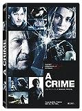 A Crime [DVD]