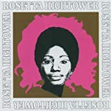 echange, troc Rosetta Hightower - Rosetta Hightower
