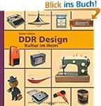 DDR Design: Kultur im Heim