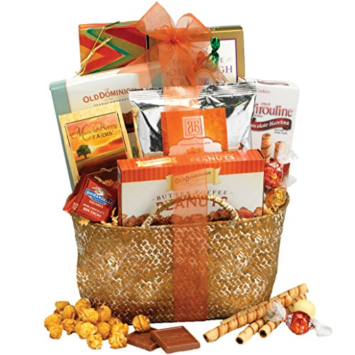 Broadway Basketeers Kosher Shiva Gift Basket (Gift Baskets Kosher compare prices)