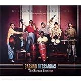 Havana Sessions