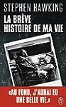 BR�VE HISTOIRE DE MA VIE (LA)