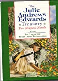 Julie Andrews Edwards Treasury (0060273925) by Edwards, Julie Andrews