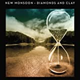 Diamonds and Clay