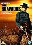 The Bravados [DVD] [1958]