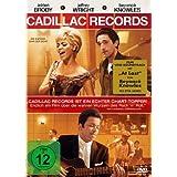 "Cadillac Recordsvon ""Adrien Brody"""