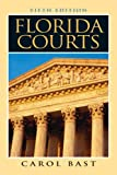 Florida Courts (5th Edition)