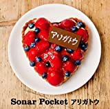 enjoy-Sonar Pocket