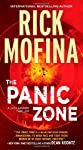 The Panic Zone (Jack Gannon)