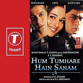 hum tumhare sanam film mp3 songs geometric series converges