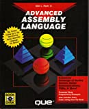 Advanced Assembly Language (Programming Series)