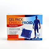 HECOPACK Gel pack