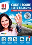 Code de la route - tests & le�ons 2014