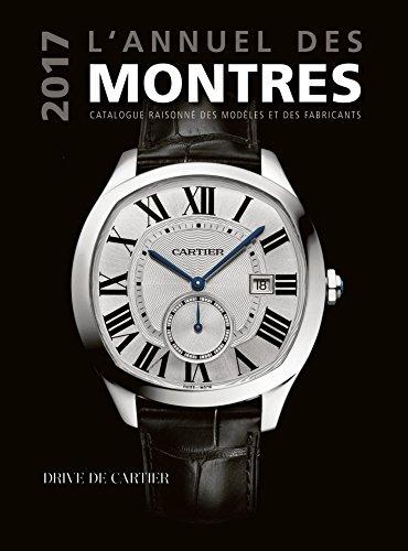 lannuel-des-montres-catalogue-raisonne-des-modeles-et-des-fabricants