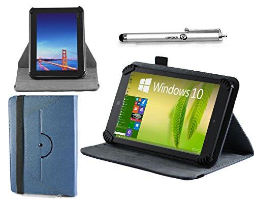 navitech-housse-etui-bleu-folio-avec-stylet-pour-argos-bush-7-inch-tablet-lexibook-7-kurio-7s