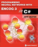 www.payane.ir - Programming Neural Networks with Encog3 in C#, 2nd Edition