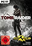 Tomb Raider - [PC]