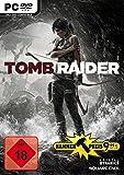 Tomb Raider - [PC]