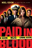 Paid in Blood: 1 (Military NCIS)
