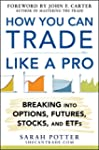 How You Can Trade Like a Pro: Breakin...