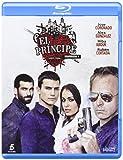 El príncipe (1ª temporada) en Blu-ray