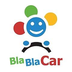 BlaBlaCar - Mitfahrgelegenheit