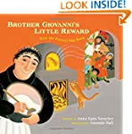 Brother Giovanni's Little Reward: How...