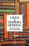 img - for 1 kilo de cultura general book / textbook / text book