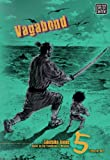 img - for Vagabond, Vol. 5 (VIZBIG Edition) book / textbook / text book