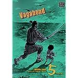 Vagabond, Vol. 5 (VIZBIG Edition) ~ Takehiko Inoue