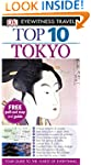 Top 10 Tokyo (EYEWITNESS TOP 10 TRAVE...