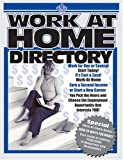 Work-At-Home Directory
