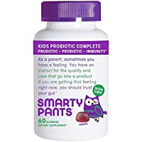 Save Up to 50% on Smartypants Vitamins