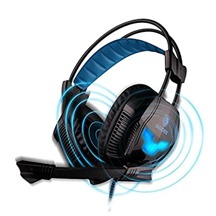 Sades-A30S-USB-Gaming-Headset