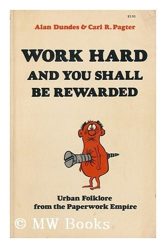 the urban monk pdf download