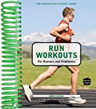 Run Workouts for Runners and Triathletes (Workouts in a Binder)