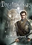 img - for Dreamwalkers Part One: A Young Adult Fantasy Paranormal Romance book / textbook / text book
