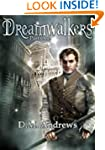 Dreamwalkers Part One: A Young Adult...