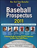 Baseball Prospectus 2011