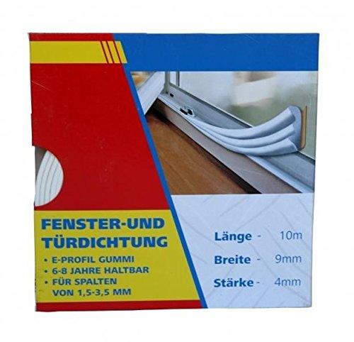 10m-window-gasket-door-gasket-gasket-band-rubber-self-adhesive-e-profile-white