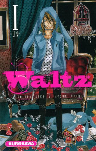 Waltz : courage, détermination, confrontation (1) : Waltz
