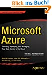 Microsoft Azure: Planning, Deploying,...
