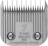 Wahl Professional Animal 2367-100 #7 Professional (3.8mm (5/32