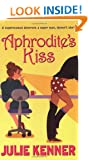 Aphrodite's Kiss (Time of Your Life)