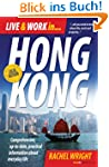 Live and Work In Hong Kong: Comprehen...